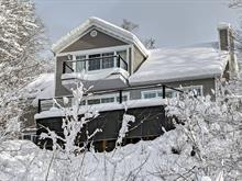 House for sale in Lac-Beauport, Capitale-Nationale, 180, Chemin du Tour-du-Lac, 21972232 - Centris