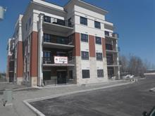 Condo for sale in Hull (Gatineau), Outaouais, 336, Chemin  Freeman, apt. 201, 25393381 - Centris