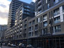 Condo / Appartement à louer à Ville-Marie (Montréal), Montréal (Île), 1414, Rue  Chomedey, app. 1004, 18205076 - Centris