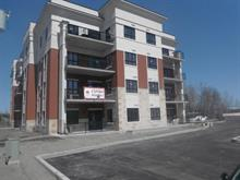 Condo for sale in Hull (Gatineau), Outaouais, 336, Chemin  Freeman, apt. 101, 14559485 - Centris