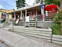 Bâtisse commerciale à vendre à Sainte-Adèle, Laurentides, 31, Rue  Morin, 28302422 - Centris