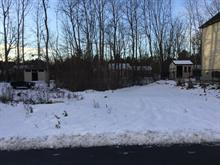 Lot for sale in Aylmer (Gatineau), Outaouais, 132, Rue  Félix-Leclerc, 23725059 - Centris