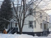 Income properties for sale in Rouyn-Noranda, Abitibi-Témiscamingue, 296 - 302, Rue  Monseigneur-Rhéaume Est, 16054050 - Centris
