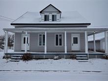 Duplex for sale in Sainte-Anne-de-la-Pérade, Mauricie, 72 - 74, Rue  Dorion, 10390040 - Centris