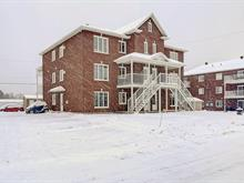 Condo for sale in Pont-Rouge, Capitale-Nationale, 110, Rue des Pionniers, 15663456 - Centris