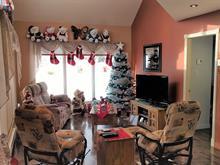 Maison à vendre à Percé, Gaspésie/Îles-de-la-Madeleine, 1032, Route  132 Est, 16798675 - Centris