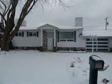 Maison à vendre à Saint-Christophe-d'Arthabaska, Centre-du-Québec, 6, Rue de la Plage-Beauchesne, 25186163 - Centris
