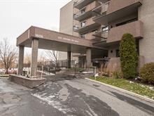 Condo for sale in Saint-Lambert, Montérégie, 1605, Avenue  Victoria, apt. 505, 16119726 - Centris