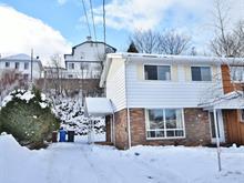 Maison à vendre à Rivière-du-Loup, Bas-Saint-Laurent, 636, Rue  LaFontaine, 11540529 - Centris