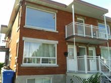 Triplex à vendre à Sorel-Tracy, Montérégie, 3, Rue  Bourret, 20935178 - Centris