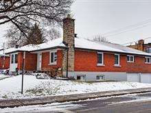 House for sale in Saint-Laurent (Montréal), Montréal (Island), 2350, Rue  Noël, 27780709 - Centris