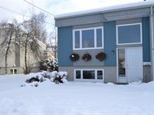 House for sale in Charlesbourg (Québec), Capitale-Nationale, 1154, Rue  Jacques-Bédard, 28847470 - Centris