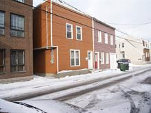 House for sale in La Cité-Limoilou (Québec), Capitale-Nationale, 580, Rue  Napoléon, 19945741 - Centris