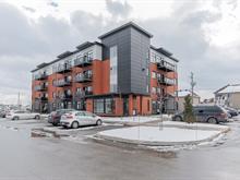 Condo for sale in Chomedey (Laval), Laval, 3755, Avenue  Jean-Béraud, apt. 201, 20534319 - Centris