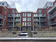 Condo / Apartment for rent in Le Sud-Ouest (Montréal), Montréal (Island), 4300, Rue  Saint-Ambroise, 19086698 - Centris