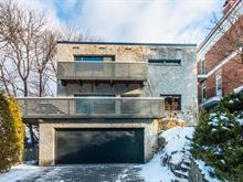 Maison à vendre à Outremont (Montréal), Montréal (Île), 4, Avenue  McCulloch, 20139389 - Centris
