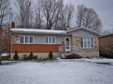House for sale in Cowansville, Montérégie, 209, Rue  Vilas, 17508555 - Centris