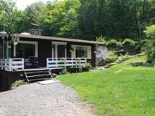 House for sale in Sainte-Adèle, Laurentides, 2841, Rue de la Girouette, 20870150 - Centris