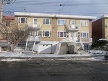 Condo / Apartment for rent in Montréal-Nord (Montréal), Montréal (Island), 11411, Avenue  Éthier, 11648883 - Centris
