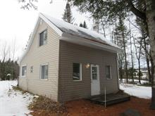 House for sale in Pont-Rouge, Capitale-Nationale, 38, Rue  Alywin, 14703767 - Centris