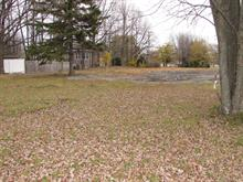 Lot for sale in Carignan, Montérégie, Rue  Michel-Brouillet, 25629546 - Centris