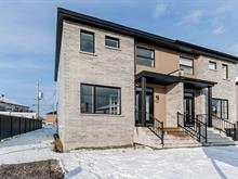 Maison à vendre à L'Assomption, Lanaudière, 2817, Rue  Monette, 14833356 - Centris