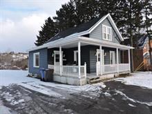 Maison à vendre à Saint-Georges, Chaudière-Appalaches, 3025, 1e Avenue, 19934892 - Centris