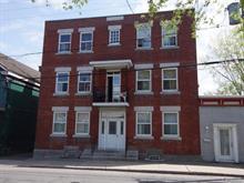Immeuble à revenus à vendre à Saint-Jean-sur-Richelieu, Montérégie, 245, Rue  Jacques-Cartier Nord, 18558035 - Centris