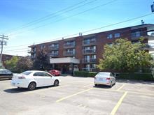 Condo à vendre à Anjou (Montréal), Montréal (Île), 7250, Avenue  M-B-Jodoin, app. 102, 20544925 - Centris