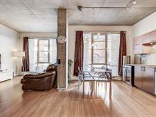 Condo à vendre à Le Sud-Ouest (Montréal), Montréal (Île), 4150, Rue  Saint-Ambroise, app. 108, 22623966 - Centris