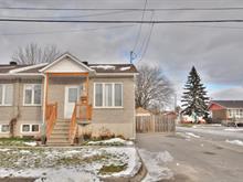 House for sale in Salaberry-de-Valleyfield, Montérégie, 78, Rue  Ewing, 16450757 - Centris