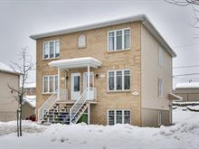 Condo for sale in La Haute-Saint-Charles (Québec), Capitale-Nationale, 6843, Rue de Vénus, 27930879 - Centris