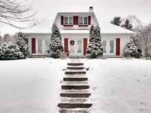 Maison à vendre à Trois-Rivières, Mauricie, 4655, boulevard des Chenaux, 28626550 - Centris