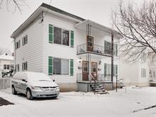 Duplex à vendre à Trois-Rivières, Mauricie, 2258 - 2260, Rue de Ramesay, 26391444 - Centris