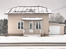House for sale in Saint-Alexis-des-Monts, Mauricie, 420, Rue  Sainte-Anne, 13713882 - Centris
