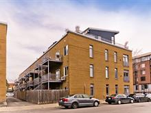 Condo à vendre à Ville-Marie (Montréal), Montréal (Île), 2209, boulevard  De Maisonneuve Est, 22874086 - Centris