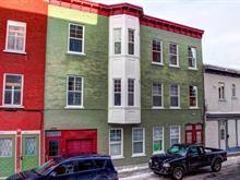 Condo for sale in La Cité-Limoilou (Québec), Capitale-Nationale, 308, Rue des Franciscains, apt. 2, 10662901 - Centris