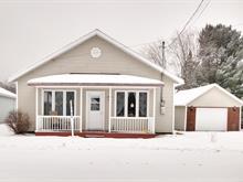House for sale in Saint-Alexis-des-Monts, Mauricie, 290, Rue  Saint-Maurice, 9493310 - Centris