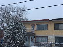 Duplex for sale in Greenfield Park (Longueuil), Montérégie, 182 - 184, Rue  Sexton, 9786327 - Centris