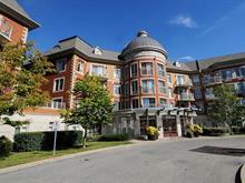 Condo for sale in L'Île-Bizard/Sainte-Geneviève (Montréal), Montréal (Island), 5000, boulevard  Jacques-Bizard, apt. 104, 17663236 - Centris