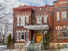 Condo à vendre à Outremont (Montréal), Montréal (Île), 795, Avenue  Antonine-Maillet, 13156114 - Centris