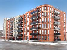 Condo à vendre à Montréal-Nord (Montréal), Montréal (Île), 3700, boulevard  Henri-Bourassa Est, app. 106, 26099340 - Centris