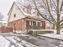 Maison à vendre à Saint-Hubert (Longueuil), Montérégie, 5125, Avenue  Labonté, 20272912 - Centris