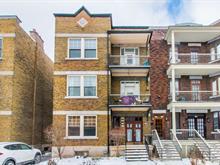 Condo à vendre à Outremont (Montréal), Montréal (Île), 723, Avenue  De L'Épée, 28946820 - Centris
