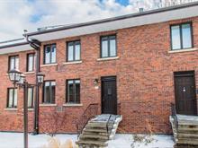 House for sale in Outremont (Montréal), Montréal (Island), 23, Terrasse les Hautvilliers, 25984937 - Centris