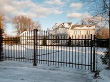 House for sale in Auteuil (Laval), Laval, 555, Terrasse  D'Auteuil, 15306864 - Centris
