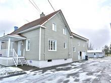 Maison à vendre à Saint-Dominique, Montérégie, 1280, Rue  Principale, 28647809 - Centris