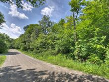 Lot for sale in Austin, Estrie, Rue des Myosotis, 28089512 - Centris