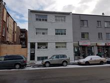 Income properties for sale in Villeray/Saint-Michel/Parc-Extension (Montréal), Montréal (Island), 464, Avenue  Ogilvy, 23394043 - Centris