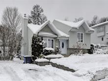 Maison à vendre à Beauport (Québec), Capitale-Nationale, 697, Rue  Michel-Huppé, 13030347 - Centris